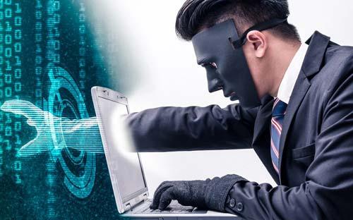 Le hacker qui valait 24 millions de dollars…