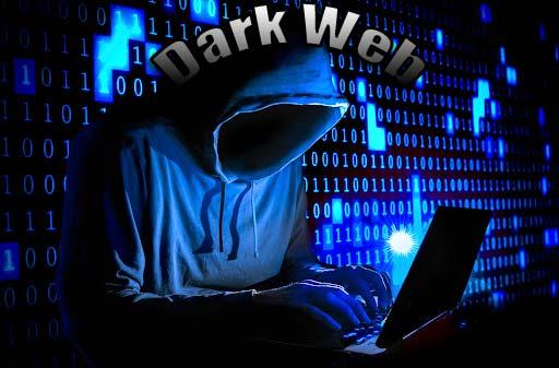 Tuto : accédez au Dark Web depuis votre PC