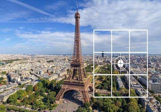 Tutoriel : géolocalisation d'une photo